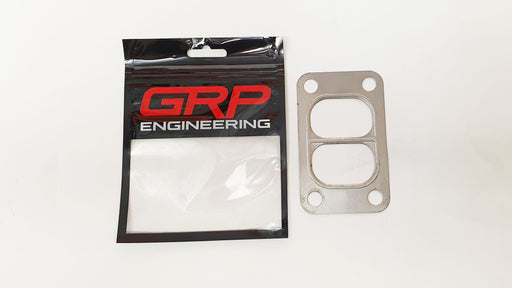 GRP Engineering T3 Divided Gasket