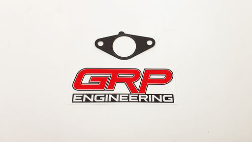 GRP Engineering 1JZ Idle Motor Gasket [22278-88400]