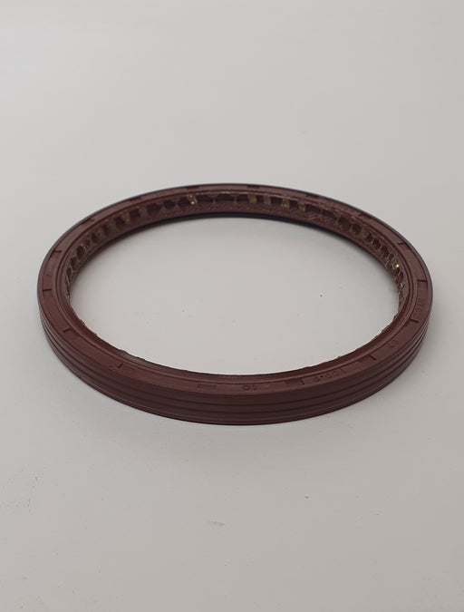 GRP Engineering Ford Falcon Barra BA-FG Rear Main Oil Seal (HN057PS)