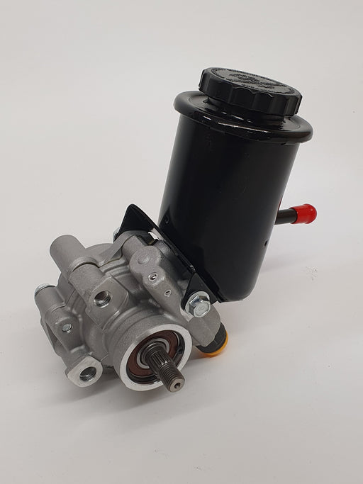 GRP Engineering Power Steering Pump suits Toyota 1JZ/2JZ (44320-30520/44320-22512)