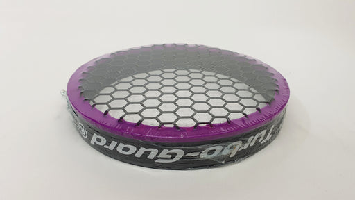 Turbo-Guard - Maxx Purple