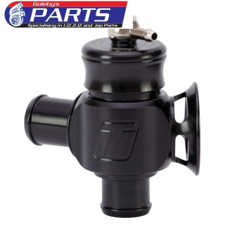 Turbosmart Kompact Dual Port 25mm TS-0203-1022