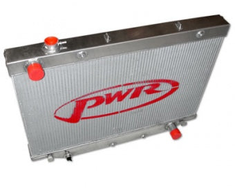 PWR Landcruiser 80Series 55mm   PWR1422