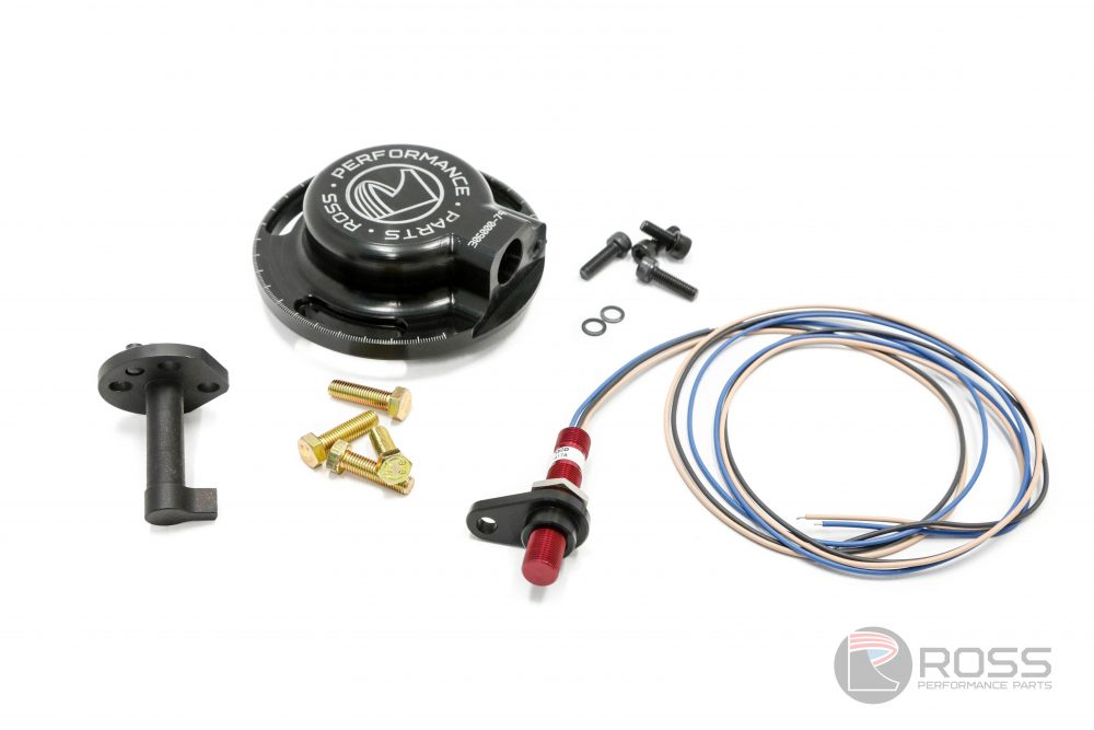 Nissan RB Cam Trigger Kit (Twin Cam)