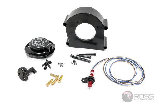 Nissan RB30 (Australia) Cam Trigger Kit (Single Cam)
