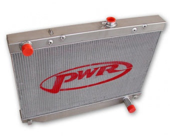 PWR Landcruiser 100Series 55mm  PWR0784