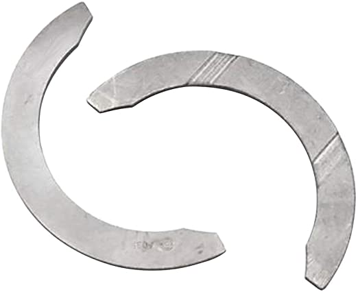 NDC 1UZ Thrust Bearings (2T8092-STD)