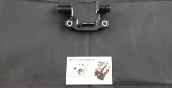 Holden LS2 LS3 LS7 L98 ignition coil commodore square