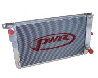 PWR Falcon EA - ED 55mm  Part No: PWR0324