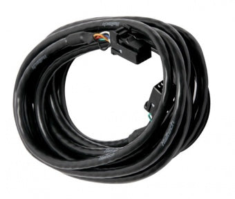 HT-040066 Haltech CAN Cable Black 3000mm