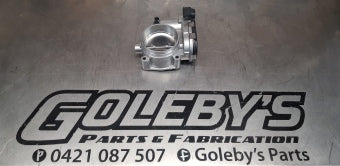 Bosch Electronic Throttle Body (74mm bore) 0280750474