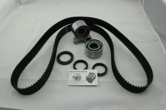 1uzfe Timing belt kit