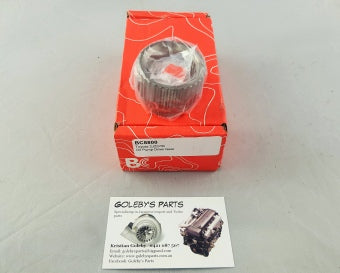 Brian Crower 1jz/2jz Oil Pump Drive Gear BC8800