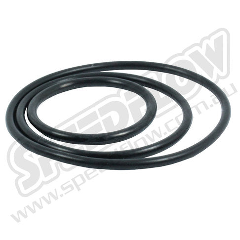 Speedflow 460 Replacement Cap O-Rings