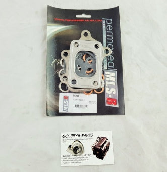 RB26DETT turbo gaskets (ATK003)