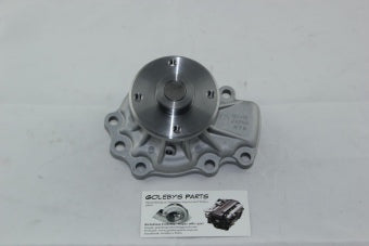 SR20 Water pump 7 bolt holes (w3097)