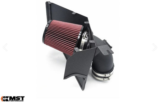 MST Performance Toyota Supra A90 Cold Air Intake System (TY-SUP01)