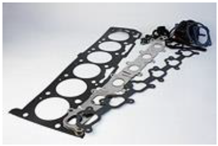 Atomic Performance Ford 4.0L 6 Cylinder SOHC and DOHC Gaskets and Kits