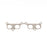 Cometic 3RZ-FE Exhaust Manifold Gasket C4207-030