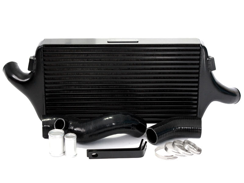 Plazmaman Ford Focus XR5 Plazmaman Intercooler Kit