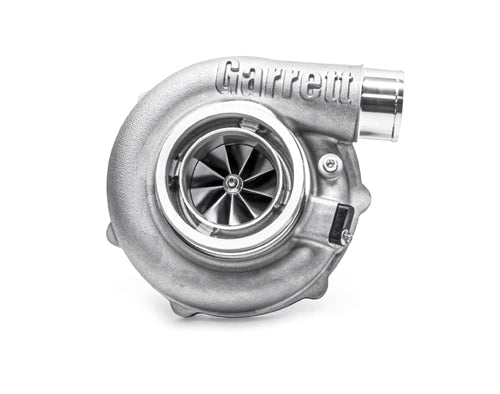 Garrett G30-900 Turbocharger