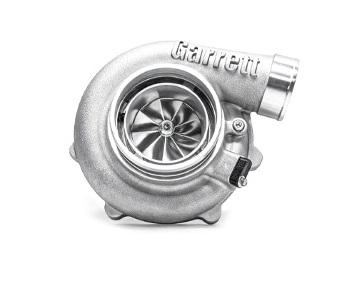 Garrett G35-1050 Turbocharger