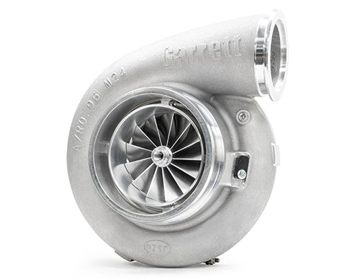 Garrett G57-2350 Turbocharger 94mm