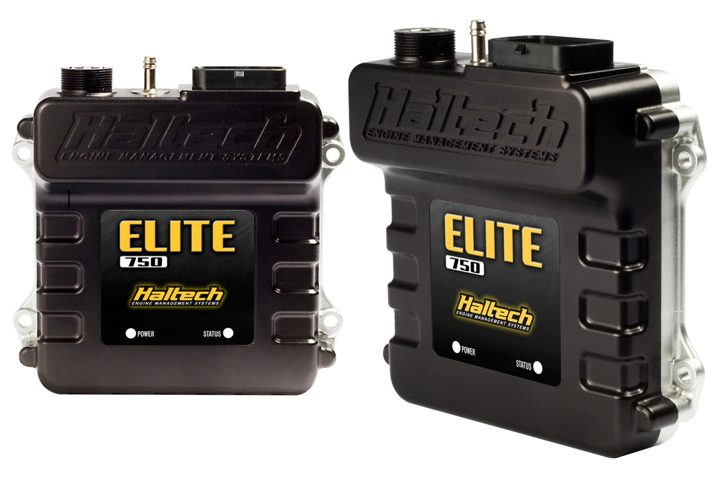 Haltech Elite 750 ECU Only HT-150600