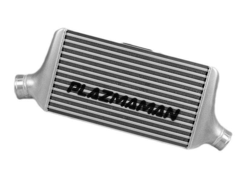 Plazmaman 550x300x100 Pro Series Intercooler