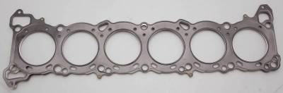 RB25 Cometic head gasket 1.3mm (c4318-051)