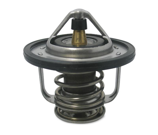 NISSAN 180SX RACING THERMOSTAT, 1989-1998 KA AND SR20 ENGINE MODEL: MMTS-240-89KA