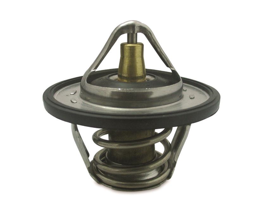 MITSUBISHI LANCER EVOLUTION 7/8/9 RACING THERMOSTAT, 2001-2007 MODEL: MMTS-EVO-01