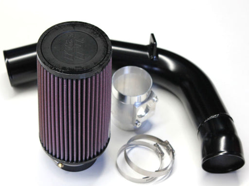 Plazmaman Subaru WRX 01-05 Cold Air Intake Kit