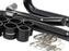 Plazmaman Nissan Skyline R33 GTS-T Piping Kit (Suit Plazmaman Plenum)
