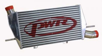 Lancer EVO 10  '08' 68mm Intercooler  PWI6046