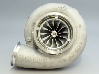 Garrett GTX5533R GEN II Turbocharger (94 & 98MM)