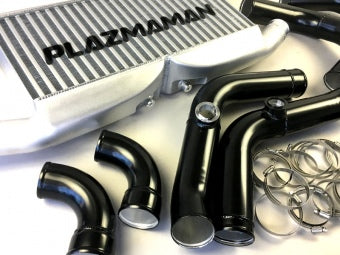 Plazmaman Intercooler Kits — Page 2 — Goleby's Parts