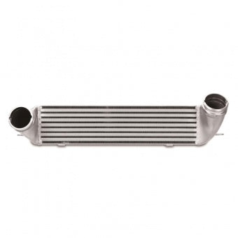 BMW 335I/335XI/135I PERFORMANCE INTERCOOLER, 2007-2013 MMINT-E90-07