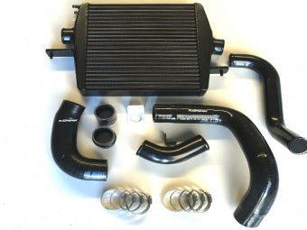 Plazmaman Intercooler Kits — Goleby's Parts