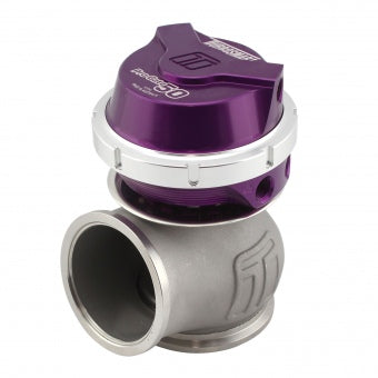 GEN-V WG50 PRO-GATE 50 14PSI PURPLE TS-0554-1013