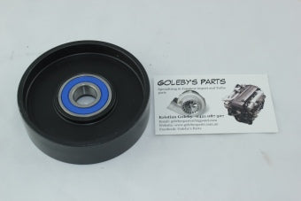 Toyota 1jz and 2jz drive belt pulley (NEP138)