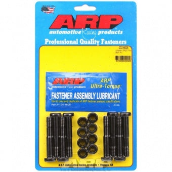 ARP SR20DET Rod bolts (202-6005)