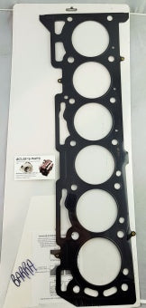 BA BF FG Cometic steel head gasket 1.0mm (C5957-040)