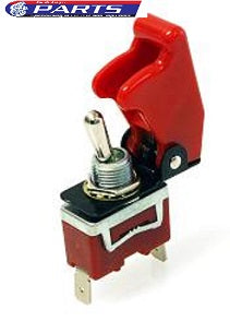 Turbosmart Rocket launcher switch TS-0105-3005