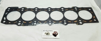 2jzgte Genuine Toyota Multi layer 1.3mm head gasket (11115-46052)