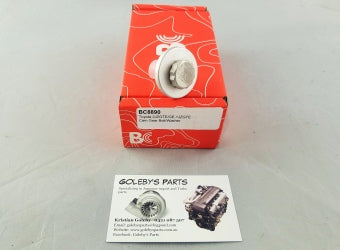 Brian Crower 1JZGTE/2JZGTE-GE Cam Gear Bolt/Washer BC8890