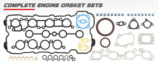 NITTO SR20 S13/S14/S15 Engine Gasket Kit NIT-EGK-SR20