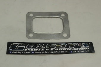 T4 Single entry gasket