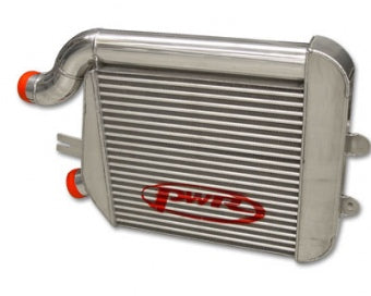 Falcon BA (up to 10/04) Intercooler PWI5154