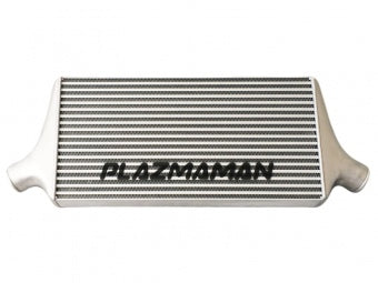 600x300x76 Swept Back Series Intercooler - 1000hp